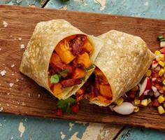 Blanco-Nino-Burrito.jpg-500-x-424.jpg