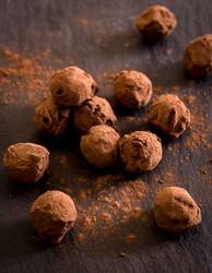 Truffles-500-x-645.jpg