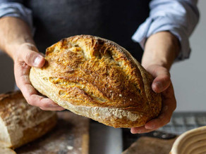 Our Suppliers | Hobbs House Bakery