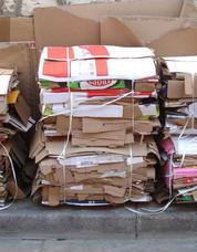 cardboard-500-x-639.jpg