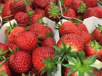 Strawberries-500-x-375.jpg
