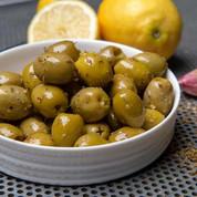 Filberts-Olives-500-x-500.jpg