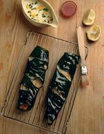 PR-Kelp-Wrapped-White-Fish-500-x-643.jpg