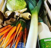 Cornish Food Box Nov 20.JPG