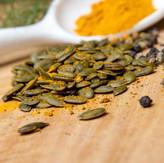 FIlberts-Pumpkin-Seeds-500-x-500.jpg