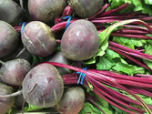 Bunched-Beets-500-x-375.jpg