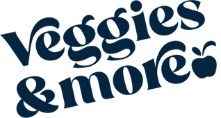 Logo-Whole-Blue.png