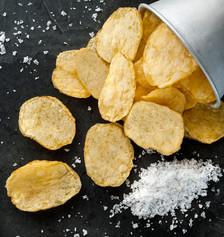 Sea-Salt-Chips-from-Burts.jpg-500-x-529.