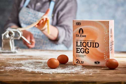 St-Ewe-FR-Liquid-Egg-Yolk_Pasta-Making-5