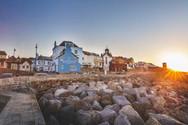 Rock-Point-Inn-Lyme-Regis-(2).jpg-500-x-