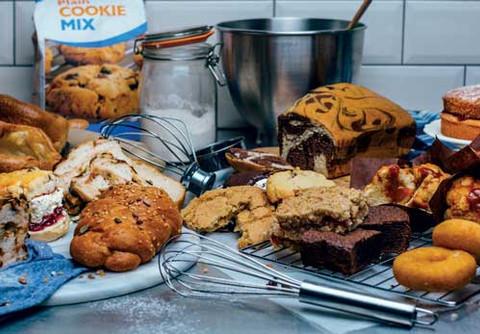 Middleton-Foods-500-x-347.jpg