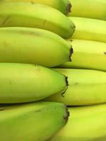 Banana-500-x-667.jpg