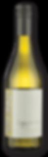 White Pinot Grigio Cosmina