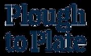 P2P-Logo-Blue-Transparent-500-x-307.png