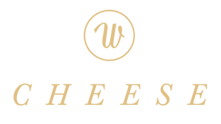 Cheese-logo.png