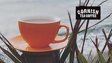 00-Twitter-Cornish-Tea.jpg
