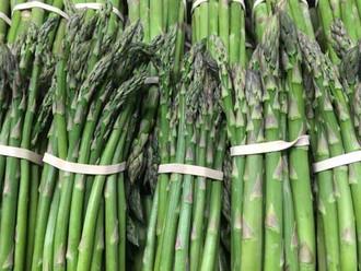Asparagus-500-x-375.jpg