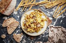 pasta-new-banner.jpg