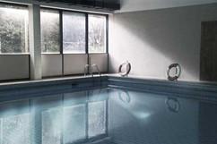 Pool-500-x-333.jpg