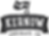 kernow logo - no back.tif