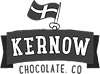 kernow logo - no back.tif