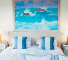 Guest-House-500-x-439.jpg