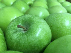 apple-3-500x-375.jpg