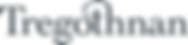 Logo---WEB.png