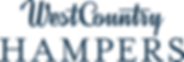 Hampers-Logo-Blue-Text---Web.png