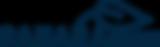 CF-Logo-BlueTransparent-V3.png