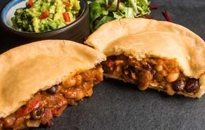 Mexican-Pie-500-x-317.jpg
