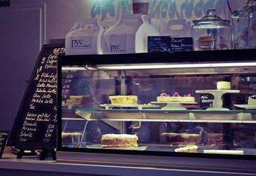 cake-1241413_1920.jpg-500-x-342.jpg