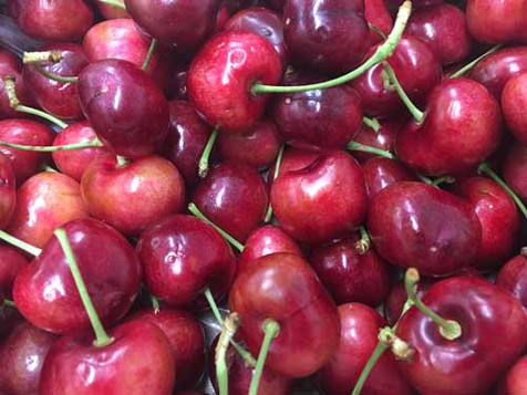 Cherry-500-x-375.jpg