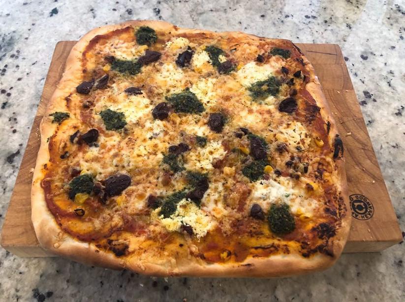 Instagram marissaprince Pizza.jpg