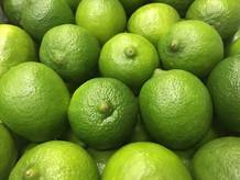 Limes-500-x-375.jpg