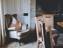 Chair-500-x-382.jpg