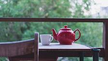 00-Twitter-Tea.jpg