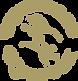 Gold NIN Logo.png