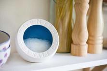 Salt-Ceramics-500-x-333.jpg