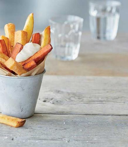 Chips-Lifestyle-Shot.jpg-500-x-571.jpg