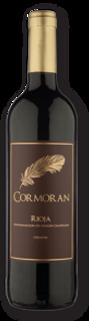 Red Crianza Cormoran
