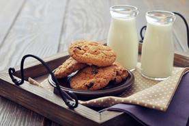 Chocolate-Chip-Biscuits-500-x-332.jpg