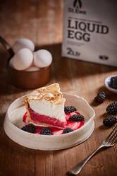 St-Ewe-FR-Liquid-Egg-White_Meringue-Pie-