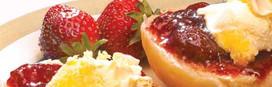 Strawberries and scone-500-x-160.jpg