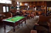 Pool-Table--500-x-333.jpg