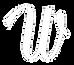 W-Symbol-White-200-x-176px.png