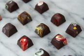 Langleys-Chocolate-500-x-333.jpg