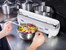 Wrapmaster-500-x-384.jpg