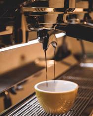 Old-Factory-Coffee-600-x-750.jpg