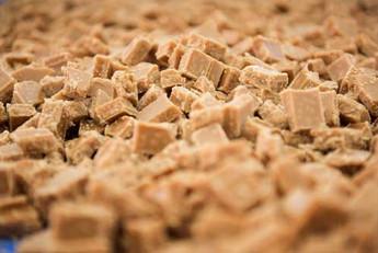 Buttermilk-500-x-334.jpg